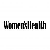 Logo of WomensHealth