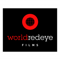 Logo of World Redeye Film