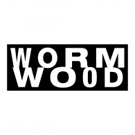 Logo of Wormwood