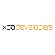 Logo of XDA Developers