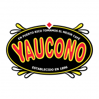 Logo of Yaucono Cafe