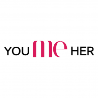 Logo of You Me Her