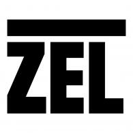 Logo of Zel