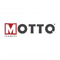Logo of Motto Global