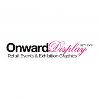 Logo of Onward Display Limited