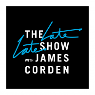 Logo of James Corden