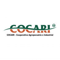 Logo of Cocari
