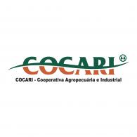 Logo of Cocari