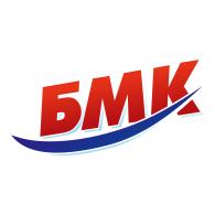 Logo of BMK