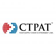 Logo of C-TPAT