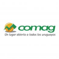 Logo of Comag