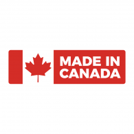 Logo of Made in Canada