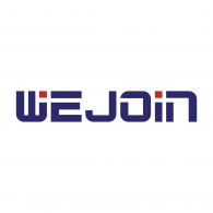 Logo of Wejoin