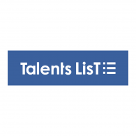 Logo of Talents List