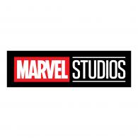 Logo of Marvel Studios