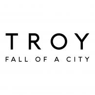 Logo of Troy