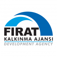 Logo of Fırat Kalkınma Ajansı