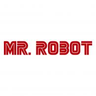 Logo of Mr Robot