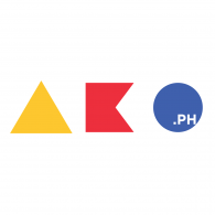 Logo of Ako Philippines