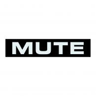 Logo of Mute