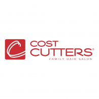 Logo of Cost Cutters
