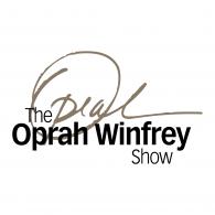 Logo of Oprah Winfrey