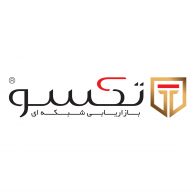 Logo of Taksoo