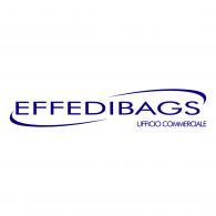 Logo of Effedi Bags