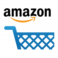 Logo of Amazon Shopping