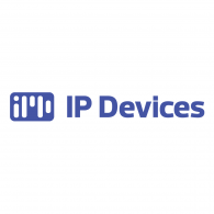 Logo of IP Devices