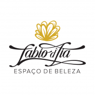 Logo of Fabio d Lia