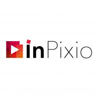 Logo of InPixio