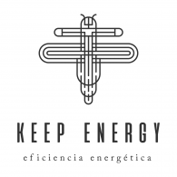 Logo of Keep Energy