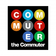 Logo of The Commuter