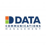 Logo of Data Communication Management