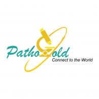 Logo of Pathagold