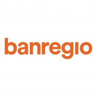 Logo of Banregio