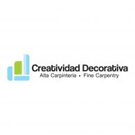 Logo of Creatividad Decorativa