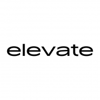 Logo of Elevate Digital