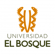 Logo of Universidad El Bosque
