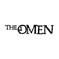 Logo of The Omen