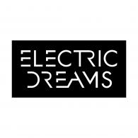 Logo of Electric Dreams
