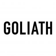 Logo of Goliath