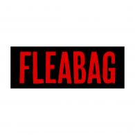 Logo of Fleabag