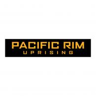 Logo of Pacific Rim