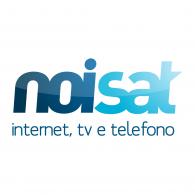 Logo of Noisat