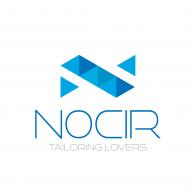 Logo of NOCIR