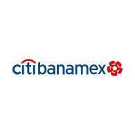 Logo of Citibanamex