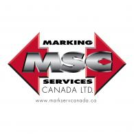Logo of MSC