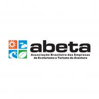 Logo of Associação das Empresas Brasileiras de Ecoturismo e Turismo de Aventura